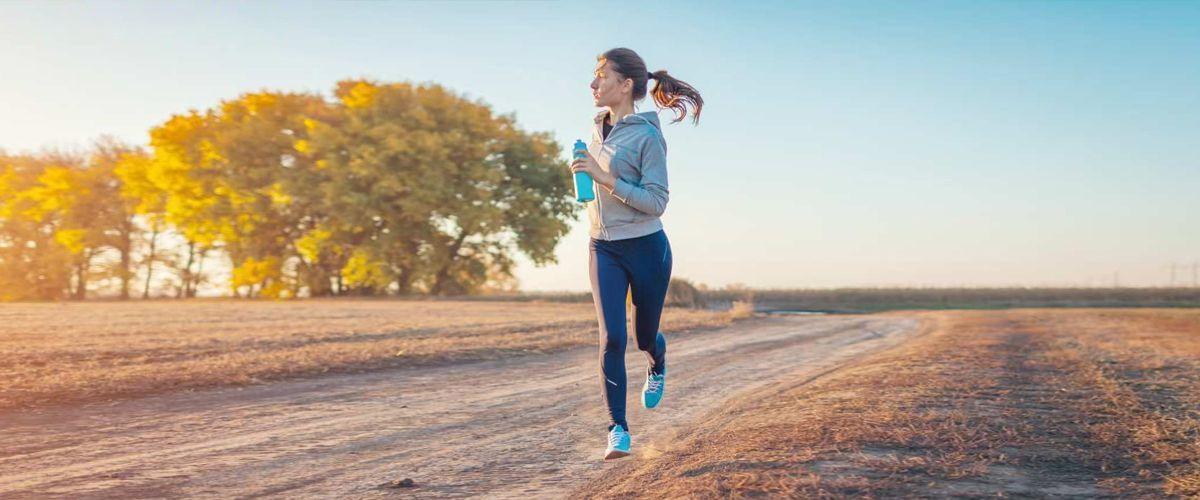 Không phải cứ chạy bộ thường xuyên là sẽ tốt. Vậy chạy bộ bao nhiêu lần một tuần và mỗi ngày chạy bao nhiêu phút là đủ, cùng tìm hiểu ngay nhé...