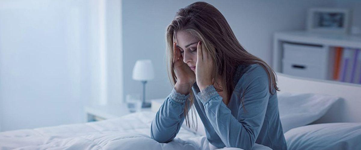 Ngủ trưa có mập không ? Ngủ nhiều có tăng cân không và lời giải đáp thắc mắc từ WheyShop qua bài viết chi tiết sau về ngủ trưa có mập không...