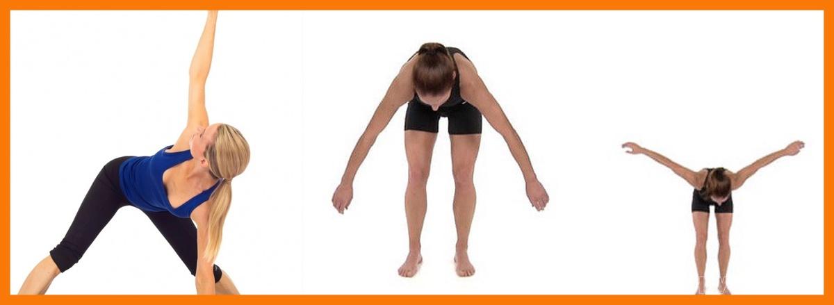 Khởi động là điều quan trọng và vô cùng cần thiết đối với bất cứ người tập luyện nào.Cùng tìm hiểu 20 bài khởi động làm nóng cơ hiệu quả nhất qua bài viết...
