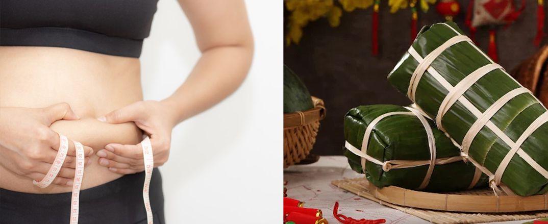 Bánh tét bao nhiêu calo ? Liệu ăn bánh tét có mập không ? Hãy cùng WheyShop tìm hiểu chi tiết về bánh tết bao nhiêu calo qua bài viết sau nhé...