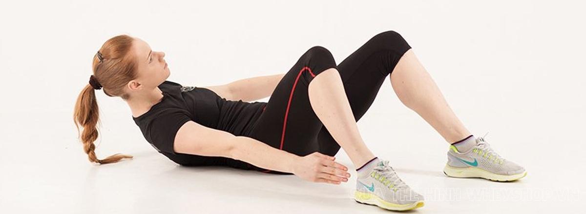 Nếu bạn đang băn khoăn trong việc lựa chọn các bài tập thể dục giảm cân giảm mỡ bụng, hãy cùng WheyShop tìm hiểu ngay list 50 bài tập thể dục giảm cân ...