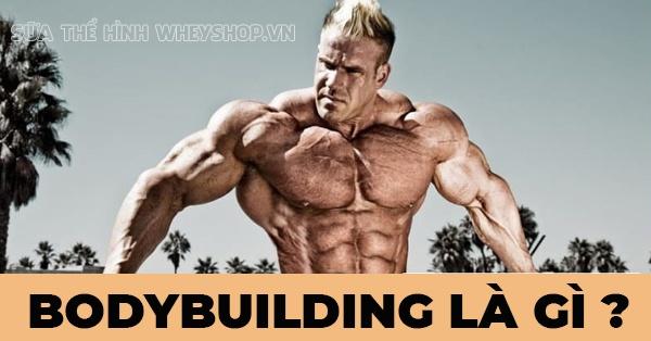 Bodybuilding la gi nhung loi ich cua bodybuiding 600x314 1