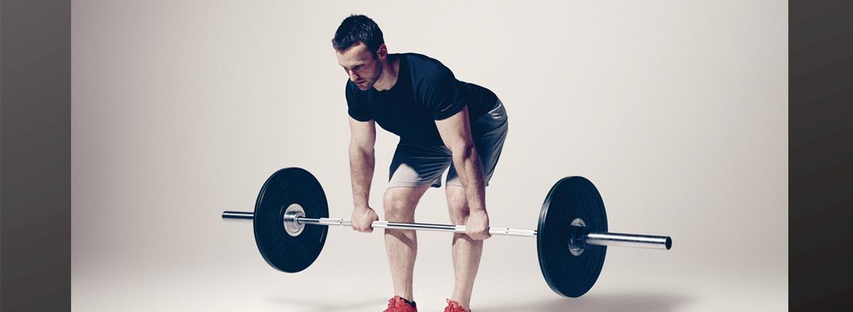 Romanian Deadlift là một trong những bài tập hàng đầu đối với người tập gym, mang tới lợi ích phát triển đùi sau, cơ mông và đốt cháy calo giảm mỡ hiệu quả ...