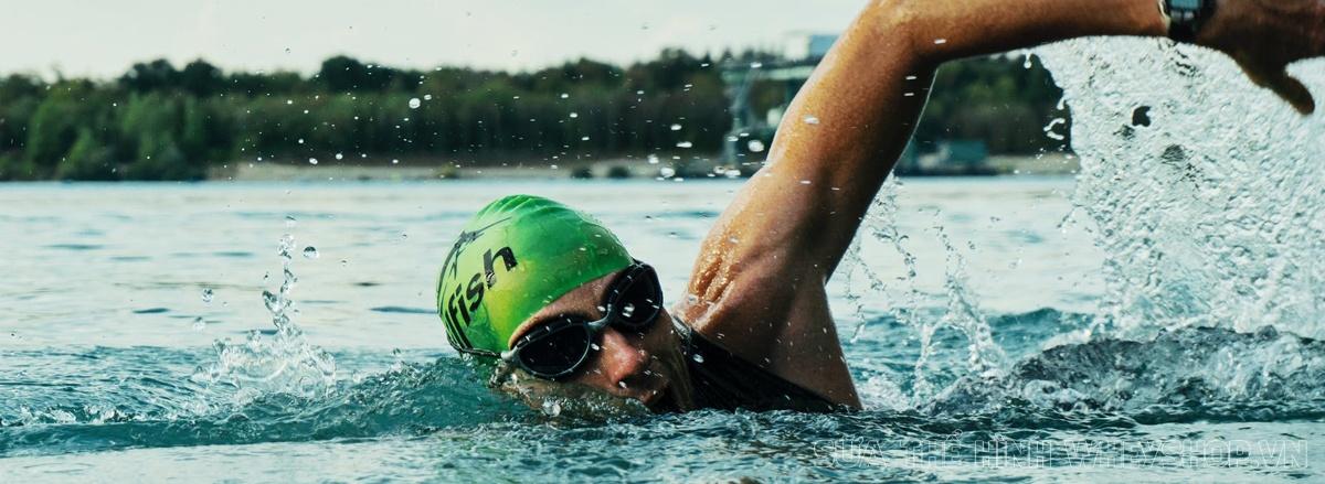 Bơi lội ngày nay trở thành môn thể thao phổ biến đối với tất cả mọi người. Tuy nhiên bạn đã hiểu hết về lợi ích của bơi lội chưa, tham khảo ngay bài viết ...