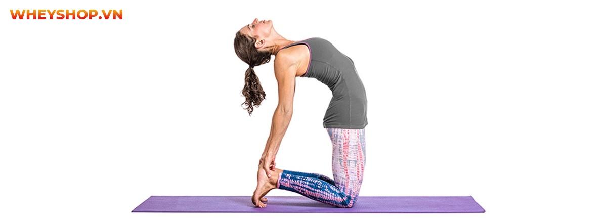 Bài tập yoga chữa thoát vị địa đệm được rất nhiều người quan tâm. Nội dung bài viết này chúng ta sẽ tìm hiểu về cách tập các yoga chữa thoát vị địa đệm nhé.