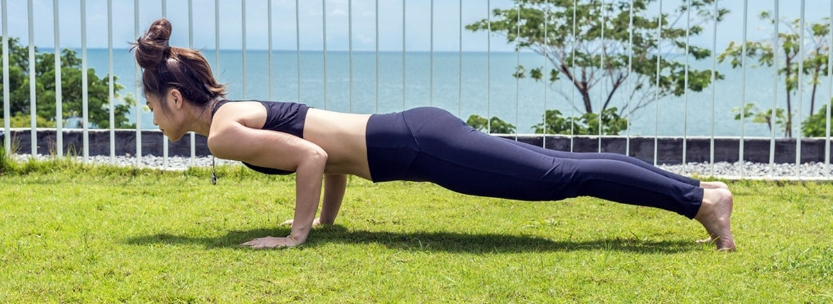 Nên tập yoga khi nào thì tốt là thông tin cần thiết mà các bạn mới tập luyện cần nắm rõ để lên lịch tập sao cho phù  hợp và tập luyện hiệu quả.