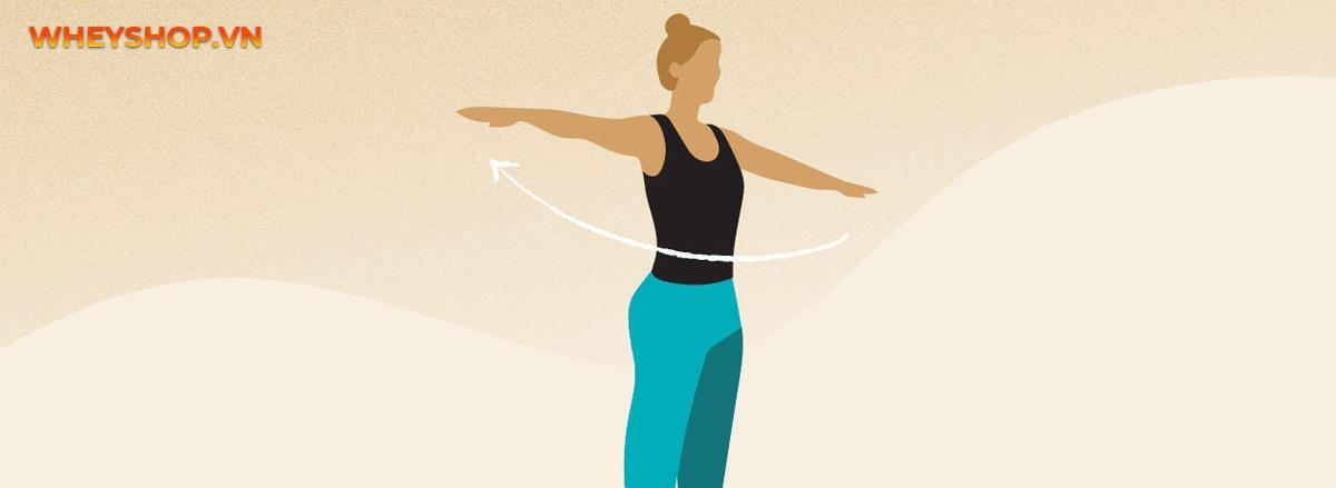 """""""yoga suối nguồn tươi trẻ"""" là lựa chọn hàng đầu trong giữ gìn vóc dáng và sức khỏe cơ thể của chúng ta."""