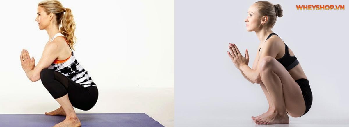 Bài tập thể dục Yoga tốt cho tử cung được rất nhiều các chị em phụ nữ quan tâm. Chị em hãy cùng tham khảo và thực hiện đúng kỹ thuật các bài tập này nhé!