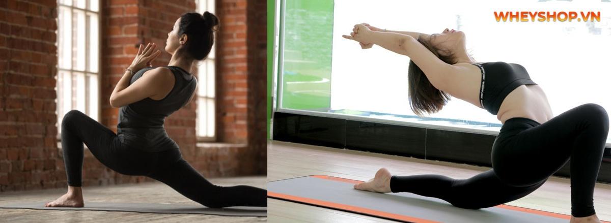 Bài khởi động yoga là bước cơ bạn không thể bỏ qua trong mỗi buổi tập Yoga. Vậy khởi động đúng cách như thế nào để đạt hiệu quả cao nhất?