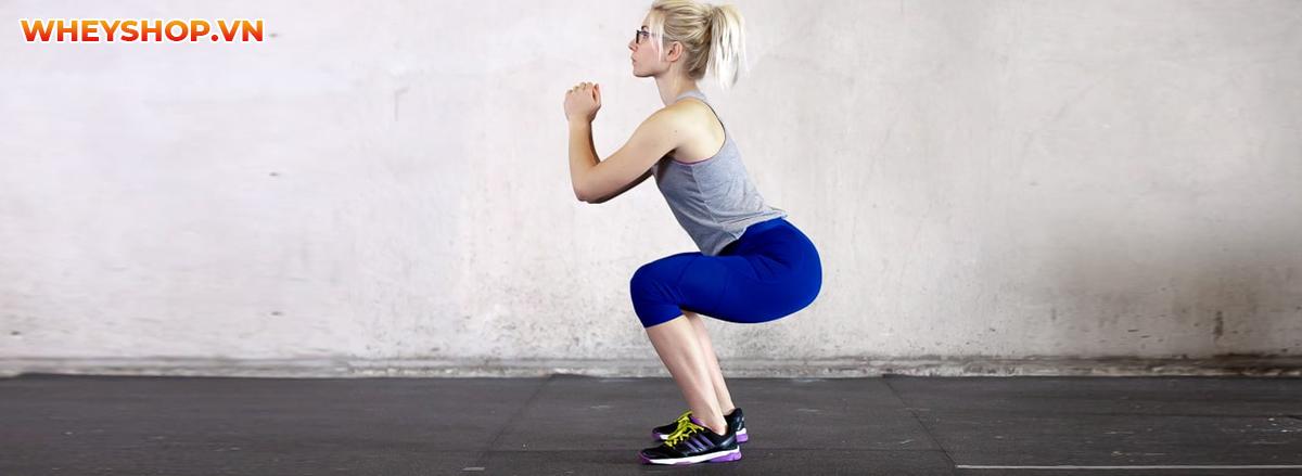 tu the spuat 1