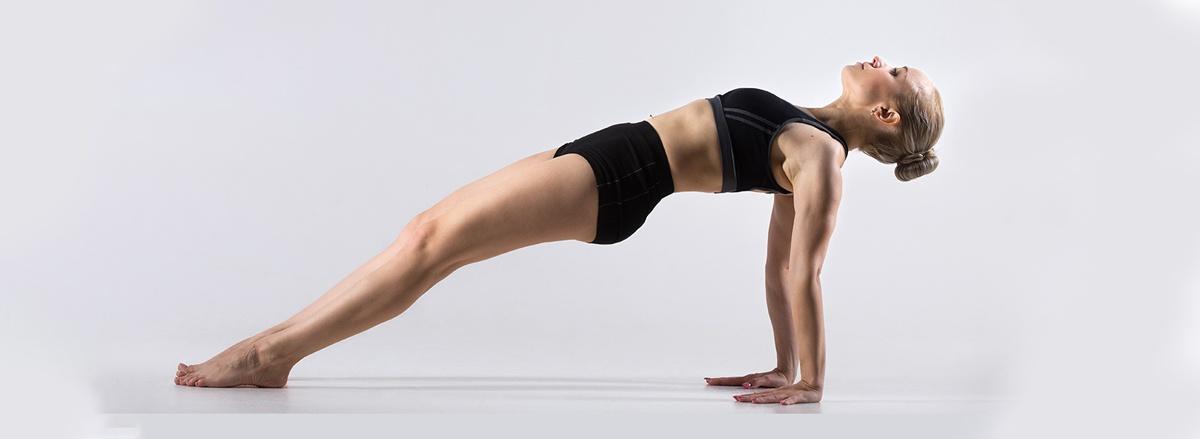 Nếu bạn muốn giảm cân giảm mỡ bụng hiệu quả tại nhà, tham khảo ngay danh sách 25 bài tập thể dục tại nhà giảm mỡ hiệu quả nhất cùng WheyShop...