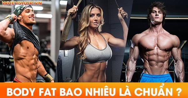 Nhiều người mong muốn sở hữu vóc dáng thon gọn thường có chung băn khoăn: Body fat là gì? Ngoài ra, việc đánh giá tình trạng của cơ thể có suy dinh dưỡng...