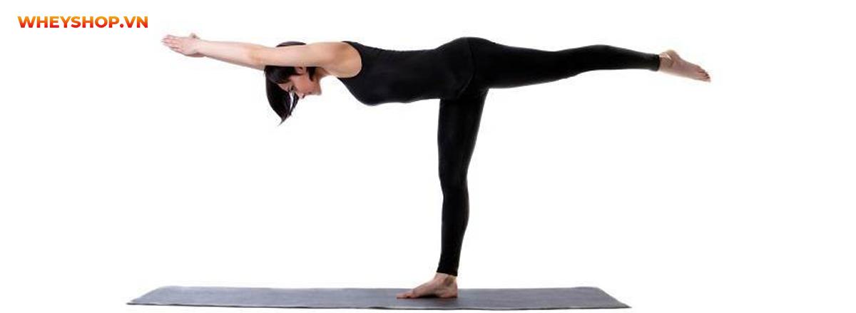 yoga tăng vòng 3? Giải đáp ngay thắc mắc này qua thông tin bìa viết dưới đây nhé.