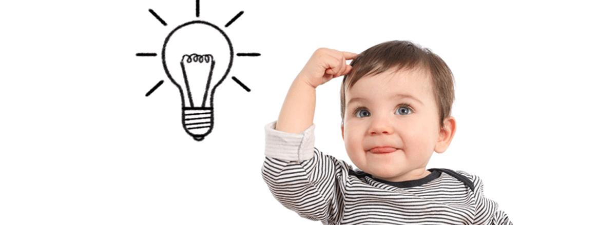 Nếu bạn đang băn khoăn tìm hiểu về hạt Sacha Inchi thì hãy tham khảo ngay bài viết chi tiết về lợi ích, công dụng và tác dụng phụ của sacha inchi