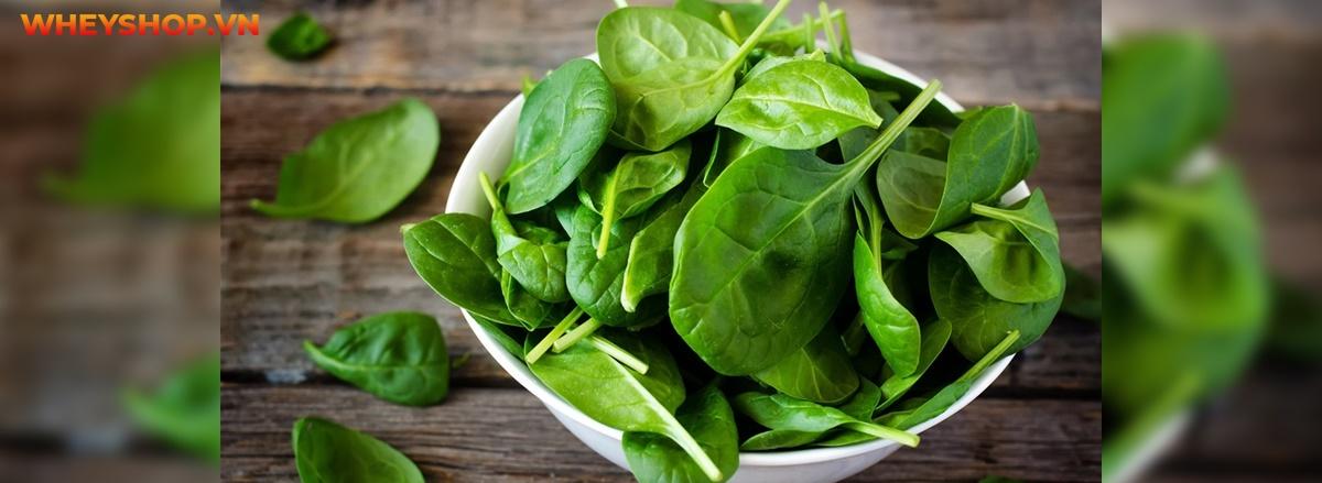 Ăn gì để giảm mỡ bụng trong 1 tuần nhanh chóng hiểu quả? Tìm hiểu ngay 50 thực phẩm giảm mỡ để xây dựng thực đơn ăn kiêng hiệu quả...