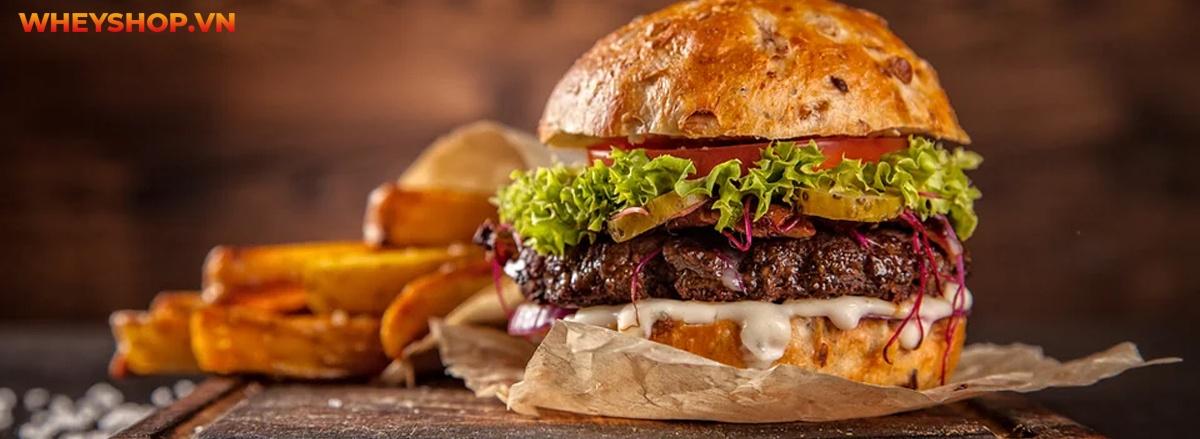 Cheat meal và cheat day là những phương pháp hàng đầu hỗ trợ giảm giảm cân, giảm mỡ. Cùng WheyShop tìm hiểu chi tiết về cheat meal và cheat day...