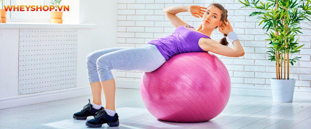 Giảm cân sau sinh luôn là nỗi lo của các mẹ bỉm sữa, bài viết này hãy cùng WheyShop tham khảo ngay 30 cách giảm cân sau sinh đơn giản hiệu quả...