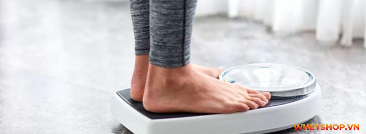 Bạn đang thắc mắc chiều cao cân nặng của mình có đang là lý tưởng? Tham khảo bảng chiều cao cân nặng chuẩn của nam nữ qua bài viết...