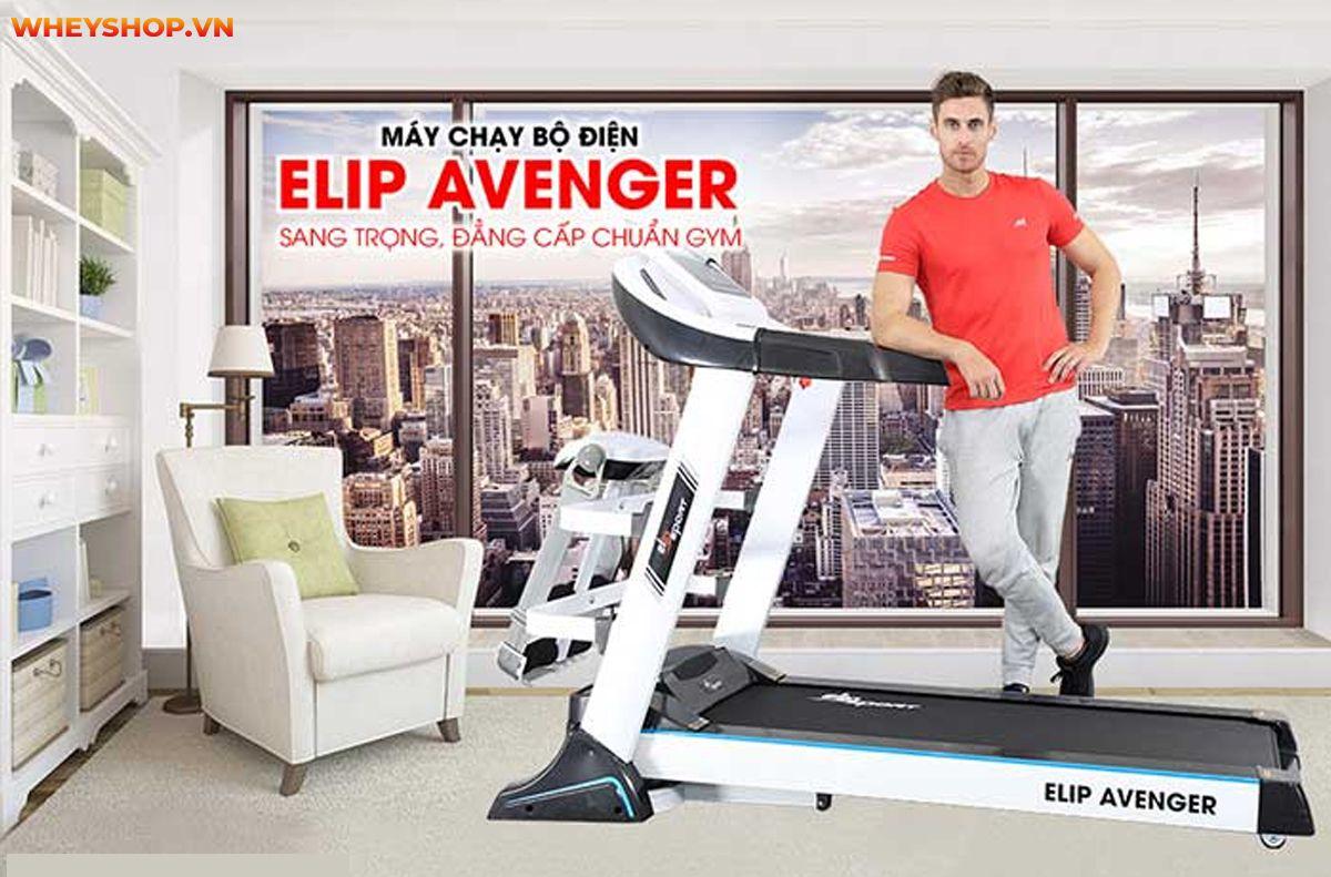 Nếu bạn đang quan tâm tìm hiểu và đánh giá máy chạy bộ Elip, tham khảo ngay bài viết review đánh giá top 7 máy chạy bộ Elip sau đây...