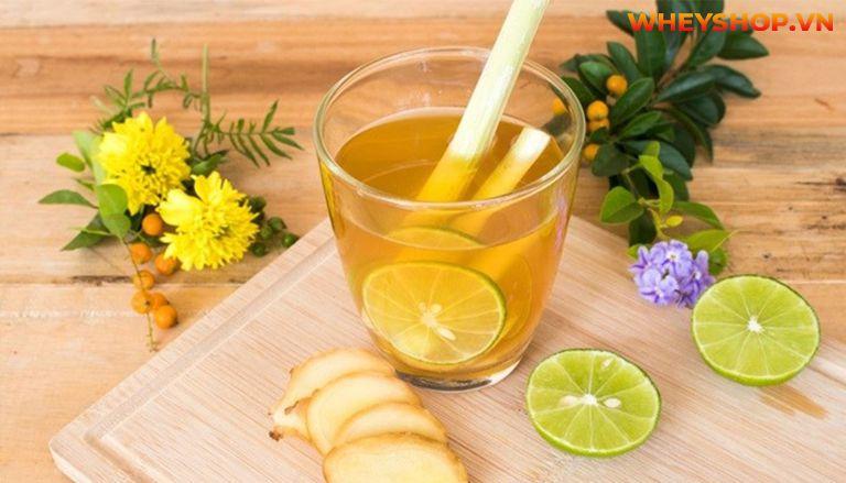 Nếu bạn đang băn khoăn về cách uống mật ong để tăng cân hiệu quả thì hãy cùng WheyShop tìm hiểu 25 cách tăng cân với mật ong sau đây nhé...