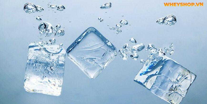 Nếu bạn đang phân vân trong việc tìm cách uống nước giảm cân thì hãy cùng WheyShop tham khảo ngay 5 cách lên lịch uống nước giảm cân...
