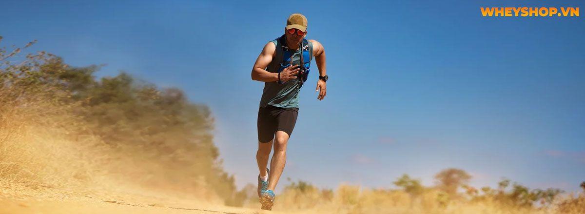 Nếu bạn có đang gặp tình trạng chạy bộ đau đầu gối thì đừng chủ quan, hãy tham khảo ngay bài viết sau đây cùng WheyShop để hiểu rõ hơn...