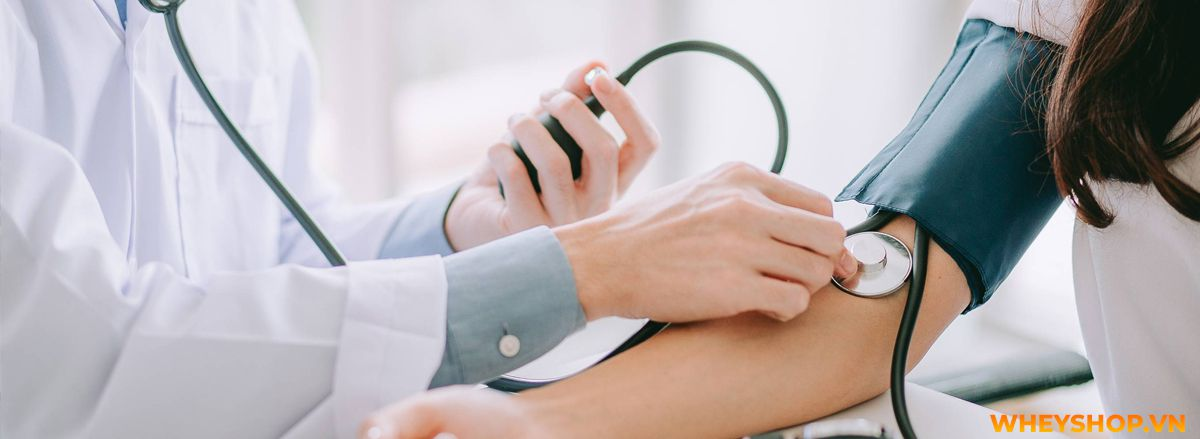 Cholesterol là gì, lợi ích và vai trò của cholesterol với sức khỏe toàn diện. Cùng WheyShop tìm hiểu chi tiết về cholesterol qua bài viết ngay sau đây nhé...