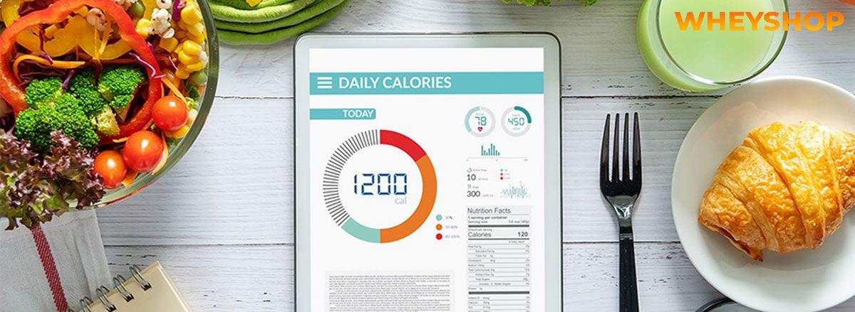 Nếu bạn đang băn khoăn trong việc tìm kiếm, lựa chọn thực đơn giảm cân 1 tuần giảm 6kg thì hãy cùng WheyShop tham khảo bài viết sau nhé...