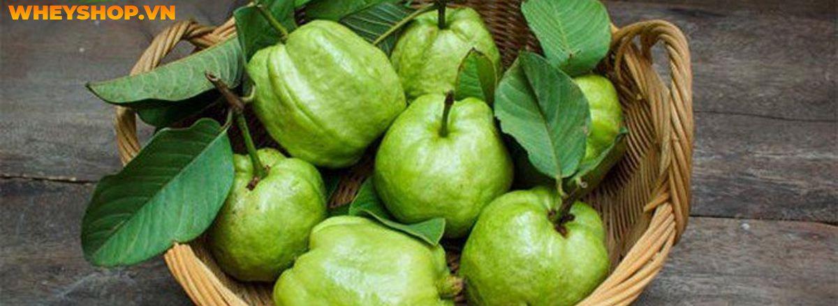 Nếu bạn đang băn khoăn việc sử dụng trái cây giảm cân hiệu quả không? Thì hãy cùng WheyShop điểm qua 25 loại trái cây giảm cân qua bài viết...