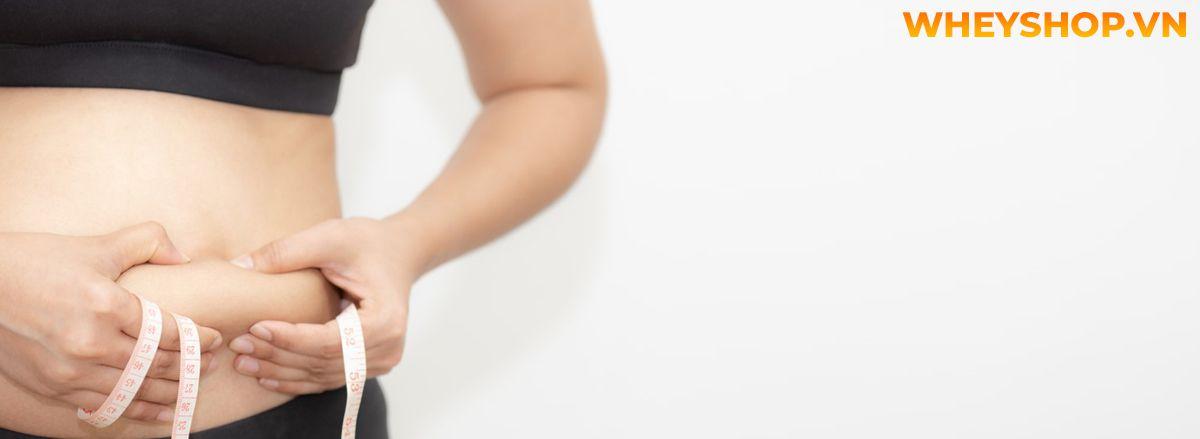 Nếu bạn đang phân vân việc ăn khuya có hại sức khỏe không thì hãy cùng WheyShop điểm qua 10 tác hại của việc ăn khuya ngay nhé...