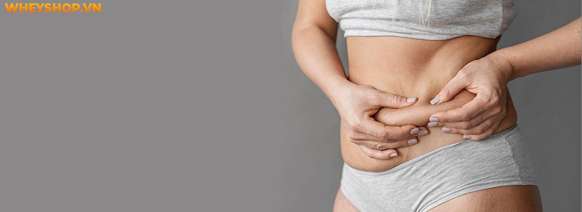 Thừa cân, béo phì luôn là nỗi ám ảnh của rất nhiều người. Lựa chọn đồ uống gì giảm cân , giảm mỡ bụng tại nhà an toàn, tiện lợi mà hiệu quả nhất? Bài viết...