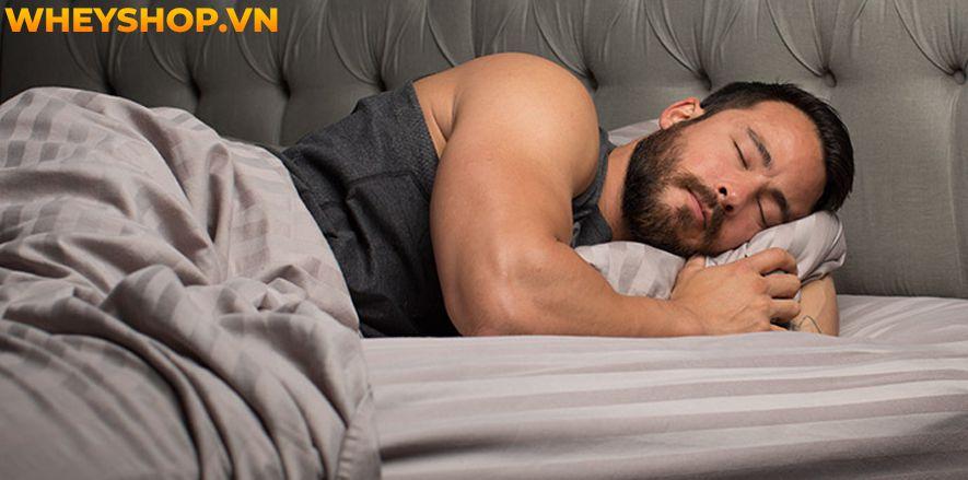 Nếu bạn luôn trong tình trạng người hay mệt mỏi buồn ngủ thì đừng chủ quan. Hãy tham khảo các triệu chứng, nguyên nhân qua bài viết...