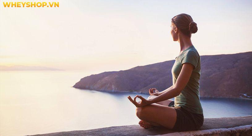Thiền là một khái niệm không còn xa lạ ngày nay, nhưng trên thực tế, không phải ai cũng hiểu được bản chất thực của thiền. Vậy thiền là gì ? Ngồi thiền có...