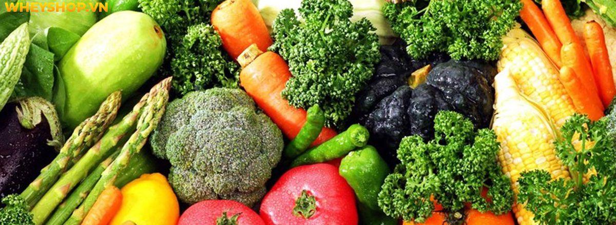Nếu bạn đang băn khoăn nhịn ăn tối có giảm cân không thì hãy cùng WheyShop tìm hiểu chi tiết về vấn đề có nên bỏ bữa tối để giảm cân không qua bài...
