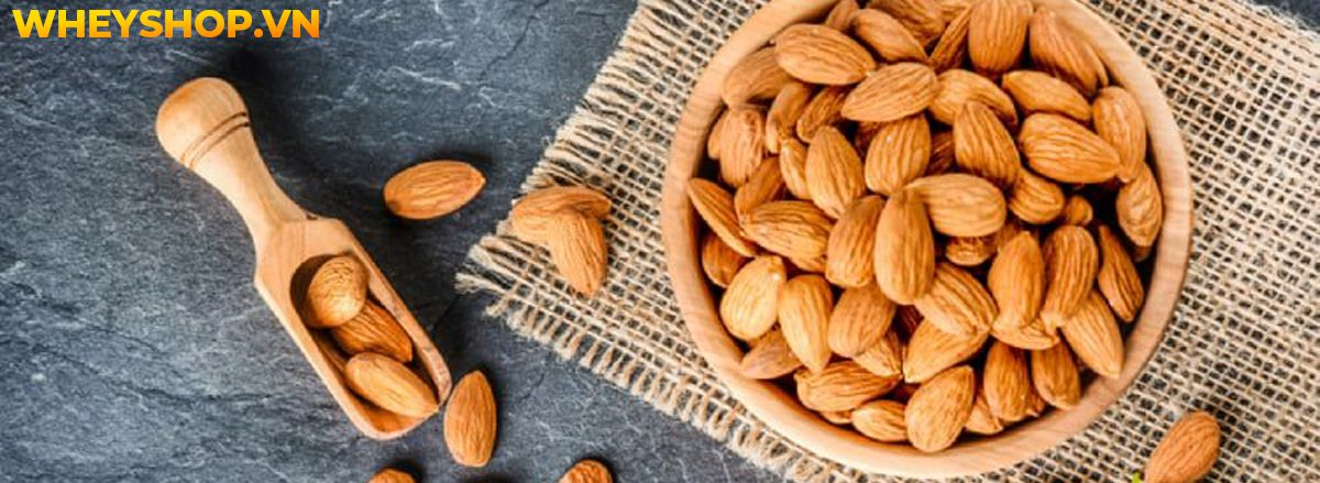 Nếu bạn đang băn khoăn tìm kiếm thực phẩm giàu chất xơ giảm cân thì hãy cùng WheyShop điểm qua 30 thực phẩm giàu chất xơ giảm cân trong bài..