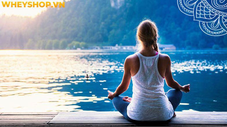 Asana là gì ? Asana Yoga là một bộ phận nhỏ của yoga nhưng nó cũng đóng vai trò quan trọng không kém các loại hình yoga khác. Vậy asana yoga có nghĩa là gì?...