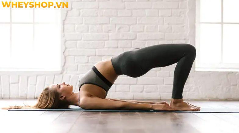 Từ khi ra đời cho đến nay, trường phái Yoga Therapy đã được yêu thích và trở thành một trong những trường phái yoga với nhiều tác dụng đối với sức khỏe con... Edit Snippet
