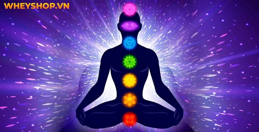 Đối với nhiều người, luân xa là một khái niệm hoàn toàn mới, nhưng đây lại là một khái niệm quen thuộc đối với những người tập yoga. Vậy thì luân xa là gì ?...