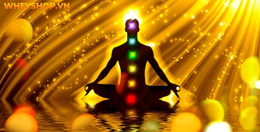 Trong quá trình thiền định, người tập nhận và chuyển hoá năng lượng từ vũ trụ thông qua các luân xa trong cơ thể. Vậy làm sao để khai mở Luân Xa đúng cách ?...