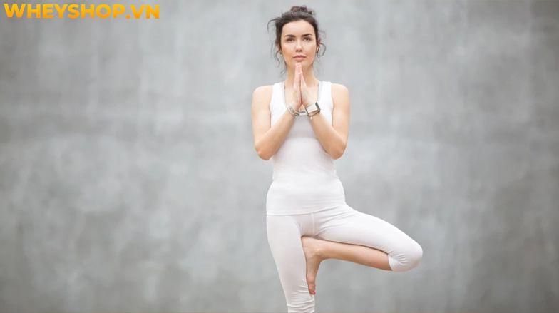 Kundalini Yoga là gì? Đây là một trường phái yoga tập trung vào sức khỏe tinh thần với mục đích đánh thức trí tuệ và nguồn năng lượng từ bên trong mỗi người...