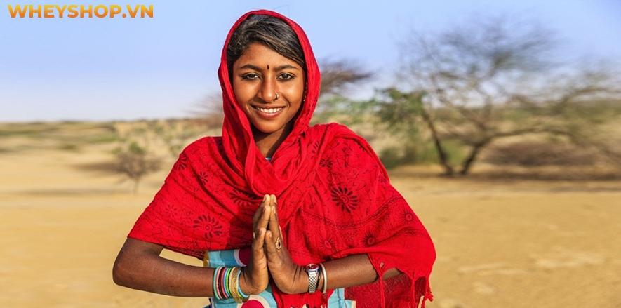 Namaste là gì ? Khái niệm Namaste được coi là khái niệm đầu tiên mà người tập yoga cần được biết đến trước cả khi bắt đầu tập luyện bộ môn này. Namaste được...