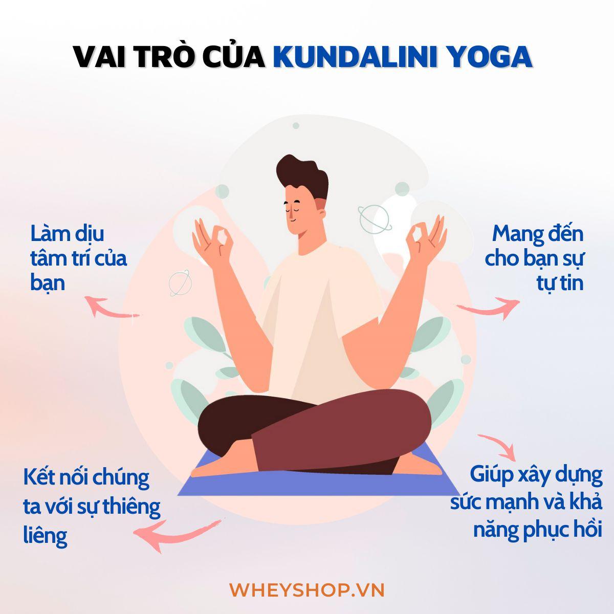 huong dan tap kundalini yoga cho nguoi moi 1 1