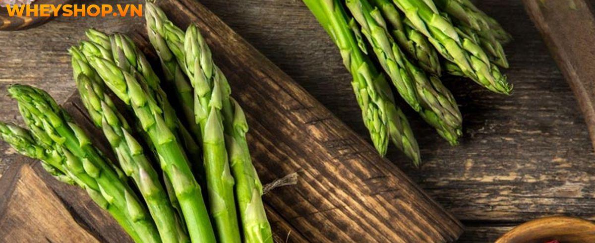 Ăn rau nhiều có giảm cân không? Cùng WheyShop tìm hiểu chi tiết và giải đáp thắc mắc ăn rau giảm cân qua bài viết sau đây ngay...