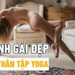 Sưu tầm 100+ hình ảnh gái đẹp khoả thân tập yoga hot nhất trên mạng xã hội hiện nay dành cho bạn đọc tham khảo, tìm hiểu thêm...Sưu tầm 100+ hình ảnh gái đẹp khoả thân tập yoga hot nhất trên mạng xã hội hiện nay dành cho bạn đọc tham khảo, tìm hiểu thêm...