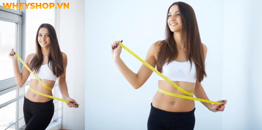 Bạn đã bao giờ tự hỏi hình dáng cơ thể của mình như thế nào chưa? Nhận biết dáng người giúp chị em nhìn rõ ưu nhược điểm của cơ thể và dễ dàng hơn trong việc...