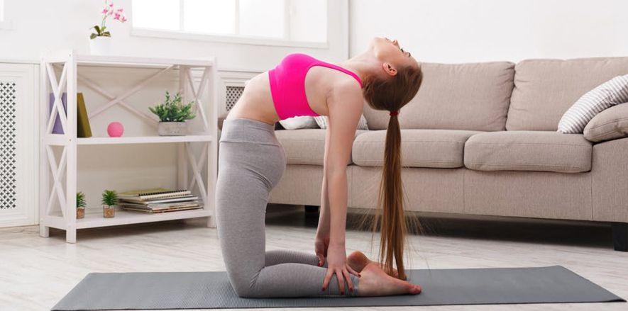 Nếu bạn là người mới tìm hiểu và đang thắc mắc tập yoga bao lâu thì có hiệu quả thì hãy cùng WheyShop giải đáp thắc mắc qua bài viết...