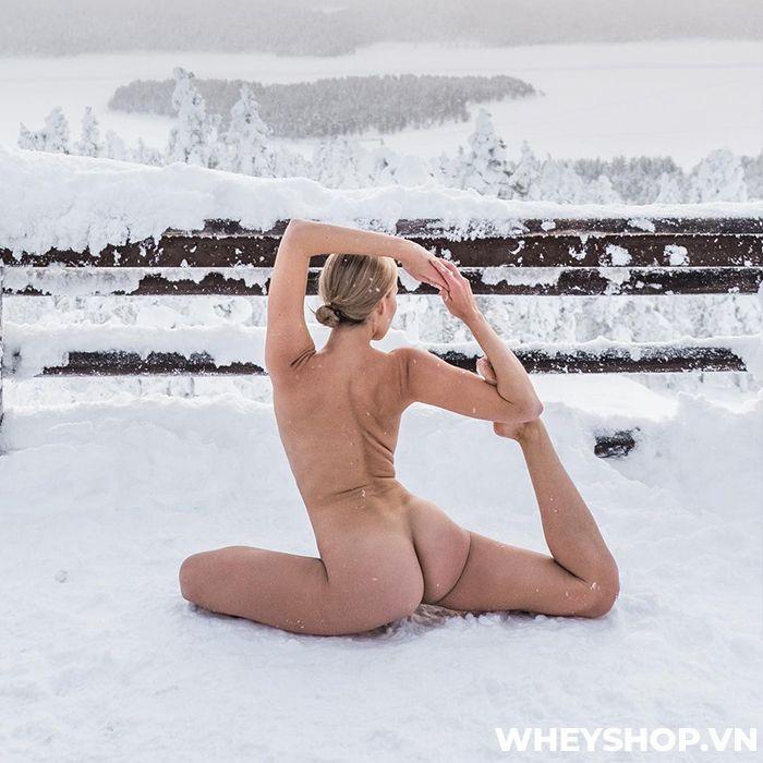 Sưu tầm 100+ hình ảnh gái đẹp khoả thân tập yoga hot nhất trên mạng xã hội hiện nay dành cho bạn đọc tham khảo, tìm hiểu thêm...