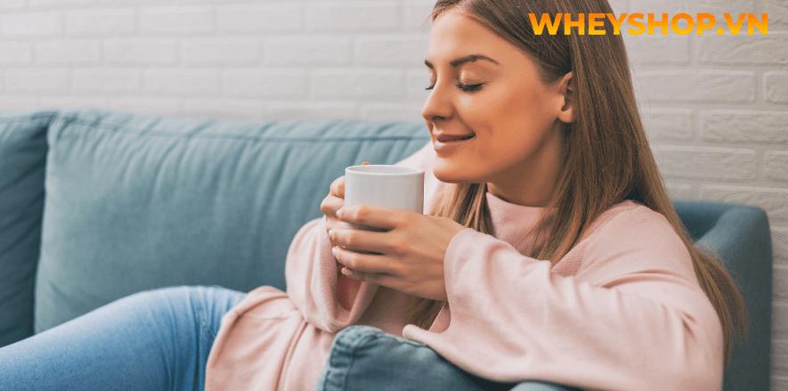 Việc uống cà phê đen nguyên chất không đường không chỉ là một thói quen đặc trưng của người Việt Nam, cafe đen cũng mang đến nhiều lợi ích to lớn cho sức...