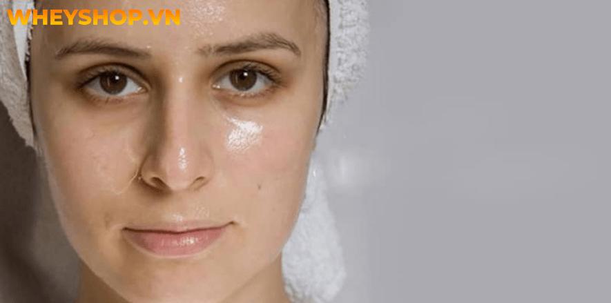 Để bắt đầu chăm sóc da, chúng ta cần biết các loại da cơ bản và các bước chăm sóc cho từng loại da. Bài viết này WheyShop sẽ giới thiệu đến cho các bạn những...