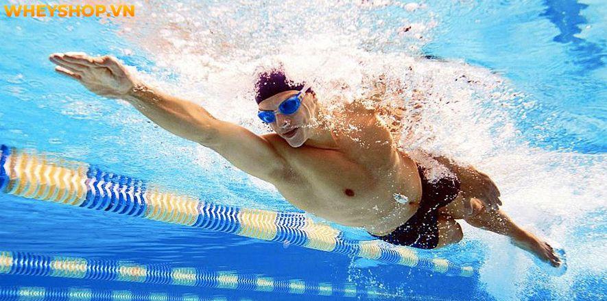 Tập bơi có thể là một hoạt động đầy sự căng thẳng và lo lắng đối với những người mới. Vậy xin mời bạn hãy cùng tìm hiểu ngay cách học bơi cho người mới bắt...